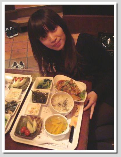 2009-3-14粗茶淡飯7.jpg