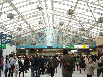 上野車站2.jpg