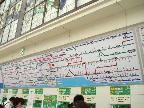 上野車站3.jpg