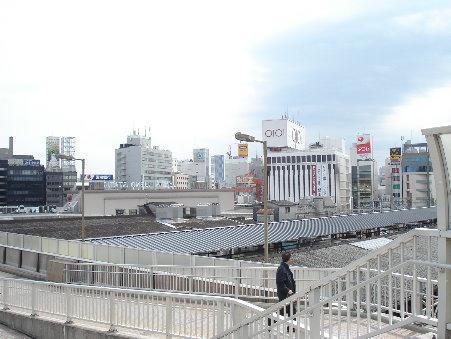 上野公園途中4.jpg