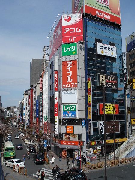 上野街道.jpg