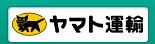 yamatologo.jpg