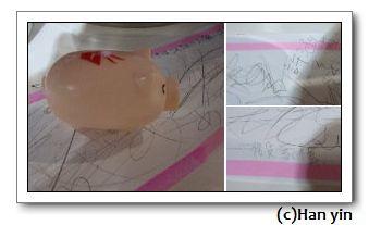 豬豬鉛筆.jpg