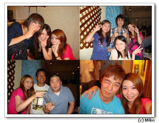 2009919-4.jpg