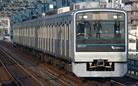 小田急線.jpg