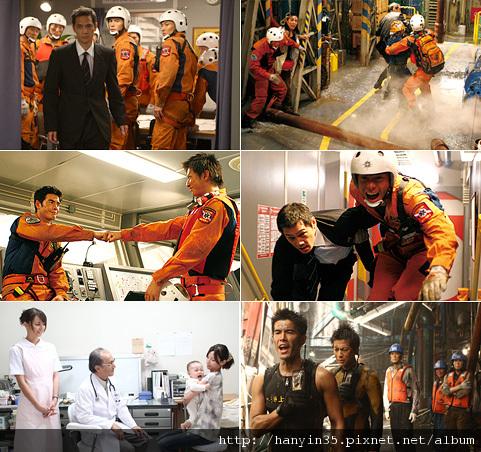story_photo.jpg