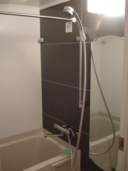 廁所06.JPG