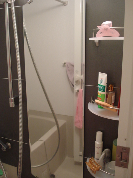 廁所07.JPG