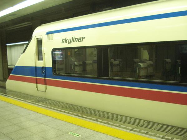 DSC06488.JPG