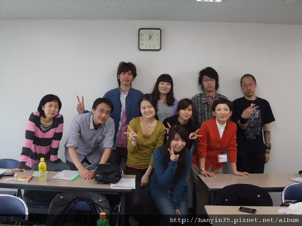 DSCF6179-2.jpg