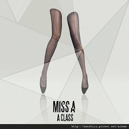 miss_A_s_A_Class_album_hits_airwaves_18072011010418