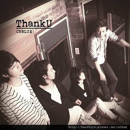 cnblue-thank_u
