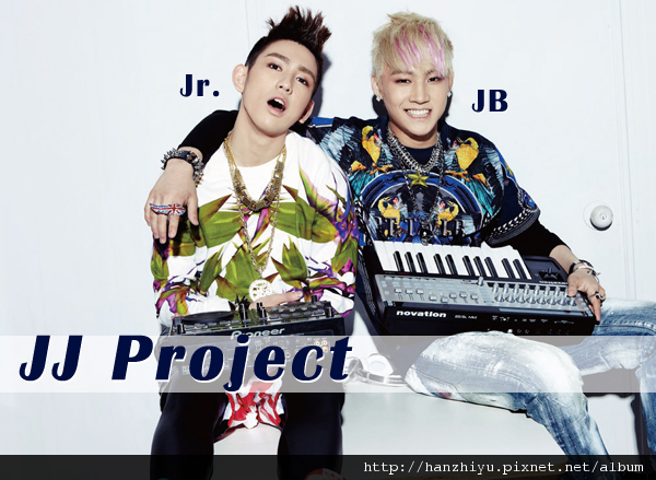 JJ-Project-Bounce-Digital-Booklet-jj-project-30916350-1009-738
