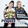 JJ Project