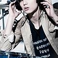 KangMinHyuk - EAR FUN