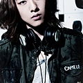 LeeJungShin - EAR FUN
