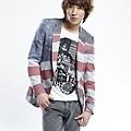 JongHoon
