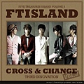 ft_island_cross_and_change_cover