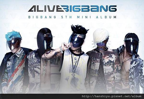 big-bang-alive1-620x427