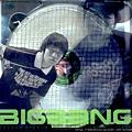 Bigbang is V.I.P