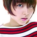 SoHyun