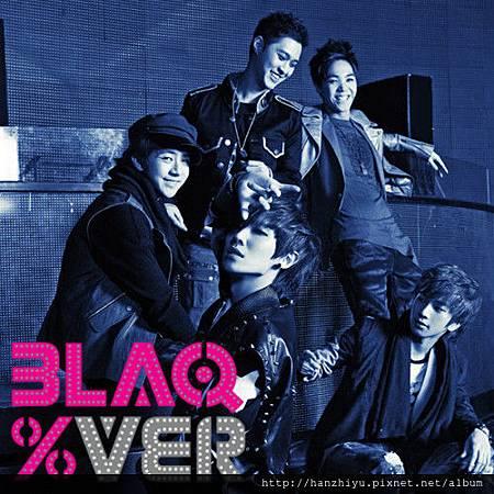 BLAQ% Ver