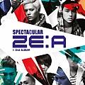 ZE_A---Spectacular