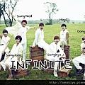 INFINITE0902