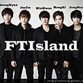 FTIsland0902