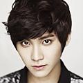SeungHyun