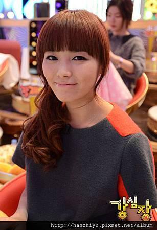 20111122_sunye_strongheart