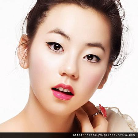 wonder-girls-peripera-sohee