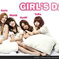 Girl's Day1029