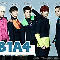 B1A41117
