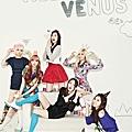 hello-venus-mini-album-cover