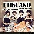 FTIsland1228