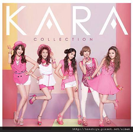 083112_kara_collection_reg