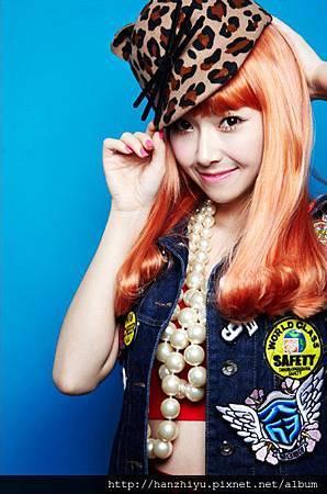 Jessica-2
