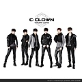 COVER-C-CLOWN__