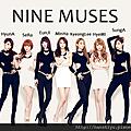 nine muses0129