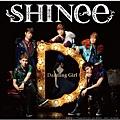 shinee-dazzling-girl-120910