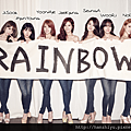 rainbow0217