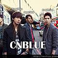 cnblue0217