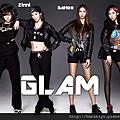 glam0302