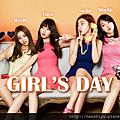Girl's Day0323