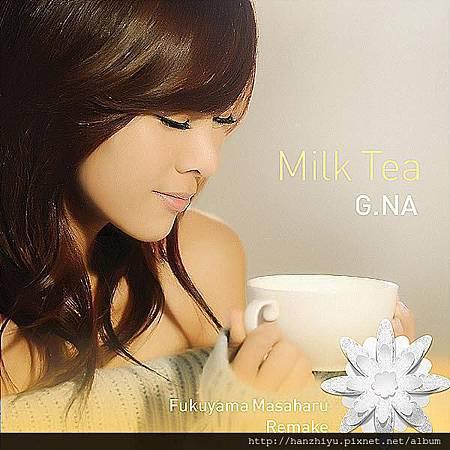 7042-milkteafukuyamamasah-8v00