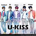 u-kiss0329