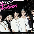nuest-to-return-on-july-th-with-st-mini-album-action-tracklist-revealed_-milr_1