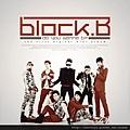 Block B - Do You Wanna B