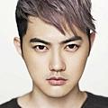 janghyun-sunny-hill-03
